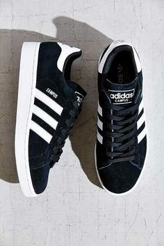 new product ec84d 158a9 Adidas Campus Shoes, Sneakers Adidas, Adidas Cap, Adidas Shoes Men, Adidas  Women