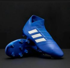 Adidas Football, Football Shoes, Football Soccer, Adidas Cleats, Soccer Cleats, Messi, Baskets, Soccer Boots, Clean Shoes
