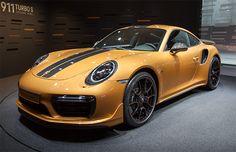 15 Porsche Ideas Porsche Dream Cars Porsche Cars