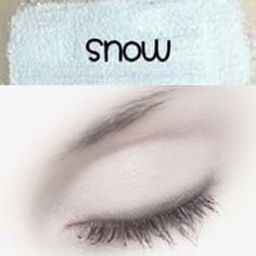 Let it Snow  Want to join the fun? Only $55 to start! Click here SeneGence https://www.senegence.com/senegenceweb/publicweb/DistributorApplicationStep2New_v2.aspx?s=243815  Purchase products here https//:Www.KissesEverlasting.com Facebook Group https://m.facebook.com/groups/724946930997055?_rdr #KissesEverlasting #LipSense #SeneGence #LipStick #Mommy #Inspire #Beautiful #ShadowSense #Christmas #Snow