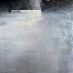 Matteo Massagrande(Italian, b.1959)  Tibisco inverno