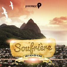 29 Best SOCA MUSIC 2013 images | Soca music, Trinidad