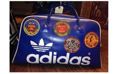 nortejhrn holdall 2_subbaculture