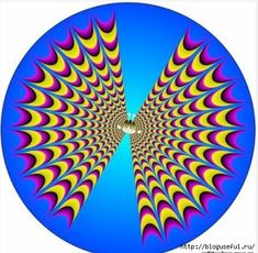 Optical illusions Art Pictures and Eye Magic Images Optical Illusions Pictures, Illusion Pictures, Magic Illusions, Cool Optical Illusions, Art Optical, Illusion Kunst, Illusion Art, Eye Tricks, Creation Photo