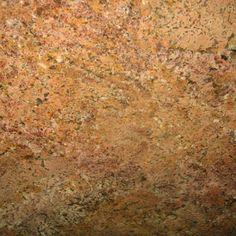 Jup Bordeaux Dark Granite Colors, Granite Countertops, Bordeaux, Stone, Dark, Image, Granite Worktops, Rock, Bordeaux Wine