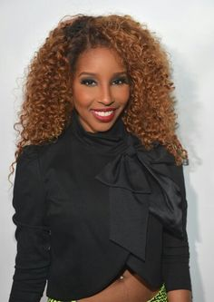 Best Lace Wigs.com Halle Berry (GSW 490) 22 inch, 144 color, full lace wig glueless $331.25