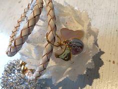 smykker Beautiful Things, Jewerly, Nice Asses, Bird