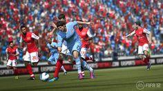 Download .torrent - FIFA 12 – PSP - http://games.torrentsnack.com/fifa-12-psp/