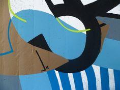 Disneylexya, 2014, Valencia, Spain #disneylexya, #poliniza, #street, #art, #urbano, #streetart