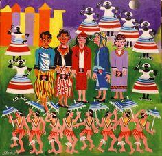 aecio tema carnaval bonecoes de olinda medida 60x60 a.s.t