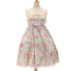 http://www.wunderwelt.jp/products/detail6529.html ☆ ·.. · ° ☆ ·.. · ° ☆ ·.. · ° ☆ ·.. · ° ☆ ·.. · ° ☆ Floral light blue dress BABY THE STARS SHINE BRIGHT ☆ ·.. · ° ☆ How to order ↓ ☆ ·.. · ° ☆ http://www.wunderwelt.jp/user_data/shoppingguide-eng ☆ ·.. · ☆ Japanese Vintage Lolita clothing shop Wunderwelt ☆ ·.. · ☆ #btssb