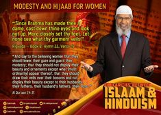 Islamic Qoutes, Hinduism, It Cast, Let It Be, Sayings, Heart, Fitness, Books, Women