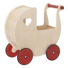 Resultado de imagem para wooden toy