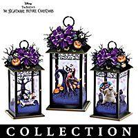 Halloween Trees, Disney Halloween, Diy Halloween Decorations, Halloween Town, Baby Halloween, Halloween Crafts, Disney Decorations, Halloween Witches, Vintage Halloween