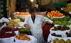 Sabores de Chile. El país andino refuerza sus lazos comerciales con México en una cruzada que busca expandir su vasta propuesta alimentaria