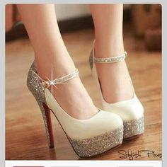 I'm getting these for my next     wedding!