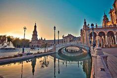 3 giorni a Siviglia alla scoperta dell'Andalusia #3GiorniASiviglia, #CattedraleSiviglia, #Siviglia, #SivigliaAlcazar, #SivigliaAndalusia, #SivigliaGiralda, #WeekEndASiviglia http://viaggiare.moondo.info/3-giorni-a-siviglia-alla-scoperta-dellandalusia/