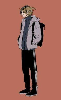 Read Kenma Kozume❤ from the story Haikyuu! Kenma Kozume, Kuroken, Kagehina, Nishinoya, Iwaoi, Oikawa, Haikyuu Fanart, Haikyuu Anime, Film Anime