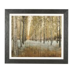 Trees - Ethan Allen US