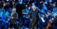 See Pete Townshend Classic Who Quadrophenia in L. A.