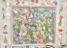 100円材料で手作り出来る♡「ミニトルソー」が可愛すぎ♩