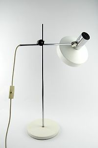 Original-1960s-KAISER-6029-Table-Lamp