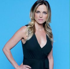 Is Sage's life about to go up in smoke!?  What will happen when Nick finds out!? #YR