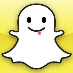 Your Guide to Using Snapchat for Marketing #Snapchat #Marketing