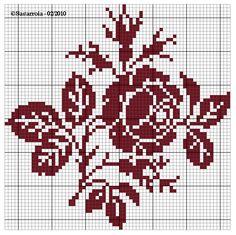 Gallery.ru / Fotoğraf 47. - Çiçek ve diğer rastitelnost_3 / Çiçekler / freebies - Jozephina