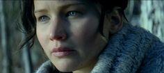Katniss still SO COOLIO