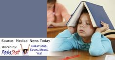Link Between Adhd Academic Expectations >> 226 Best Add Adhd Images Applied Behavior Analysis Pediatrics 5