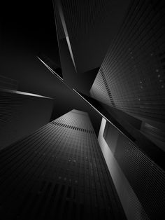 Equinox by Mathijs van den Bosch on 500px.  Stunning architectural abstract
