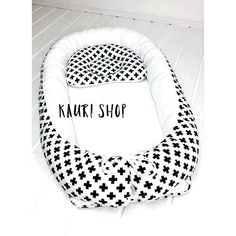 diy sewing baby nest - Google Search Baby Nest, Bb, Google Search, Sewing, Dressmaking, Couture, Stitching, Sew, Costura
