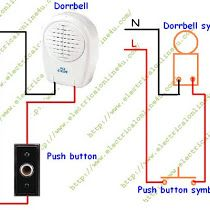 01b6e577d84dc2c012620ac217b85767 light switches circuit two way light switch diagram & staircase wiring diagram stair light switch wiring diagram at bayanpartner.co