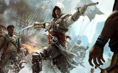 unity assassins creed - Google Search