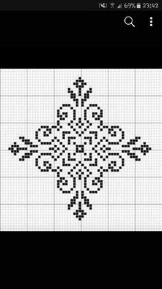 """""""This post was discovere Cross Stitch Borders, Cross Stitch Designs, Cross Stitching, Cross Stitch Patterns, Christmas Embroidery, Diy Embroidery, Cross Stitch Embroidery, Embroidery Designs, Cross Stitch Pictures"""