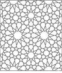 Google Image Result for http://special.worldofislam.info/Children/Colour/geometric_stars.jpg