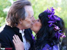 Heart Singer Ann Wilson Marries Dean Wetter| Heart, Marriage, Weddings, Music News, Ann Wilson