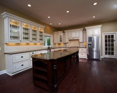 1000 Images About Wayne Homes Kitchens On Pinterest