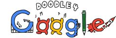Google doodle is a creative writing/art contest for kids!