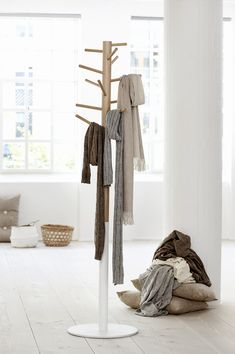 Warm and Beautiful Scarves ♥ Топли и красиви шалове | 79 Ideas