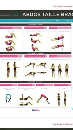 New fitness motivacin squats ab challenge 26 Ideas Squat And Ab Challenge, Sports Challenge, Workout Challenge, Health Challenge, Total Body, Planning Sport, Sport Motivation, Fitness Motivation, Bikini Body Guide