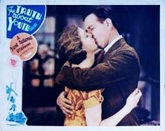 The Truth About Youth (1930)Stars: Loretta Young, Conway Tearle, David Manners, Myrna Loy, J. Farrell MacDonald ~ Director: William A. Seiter