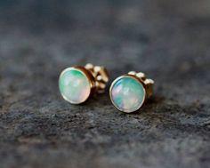 Смотрите это фото от @daria.jewelry на Instagram • Отметки «Нравится»: 309