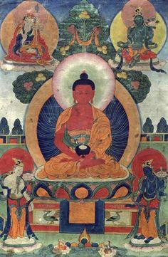 死基督我只承認濕婆羅而已啦 跟你的耶蘇還有聖母一起滾出我的世界 我有出二顆眼睛蓮花生大士坐位一個大士坐完才會生小士的坐位