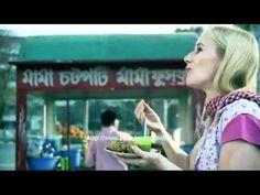 Discover BANGLADESH!!!