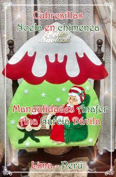 Natal Diy, Xmas, Christmas Ornaments, Christmas Projects, Elf On The Shelf, Ideas Para, Birthday Candles, Retro, Canvas