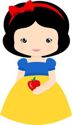 62 New Ideas Wall Paper Iphone Disney Princess Snow White Phone Wallpapers Chateau Moyen Age, Snow White Birthday, Disney Princess Snow White, Princesa Disney, Cute Clipart, Princess Party, Baby Princess, Paper Dolls, Fairy Tales