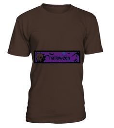 Halloween T Shirts  #birthday #october #shirt #gift #ideas #photo #image #gift #costume #crazy #halloween