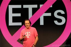 T-Mobile's 'Get Out of Jail Free Card:' they'll pay your early termination fee to switch - http://www.capotefamily.com/2014/01/09/t-mobiles-get-out-of-jail-free-card-theyll-pay-your-early-termination-fee-to-switch/?utm_source=pocket&utm_medium=capotefamily.com&utm_campaign=Pocket
